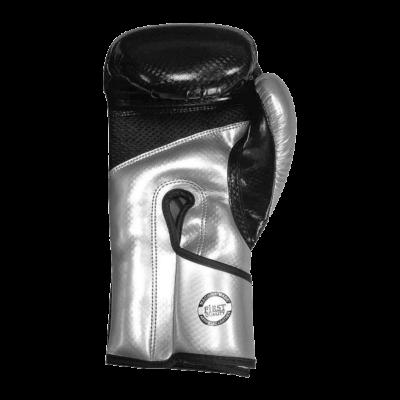 Doreza boksi bli online ibuy al