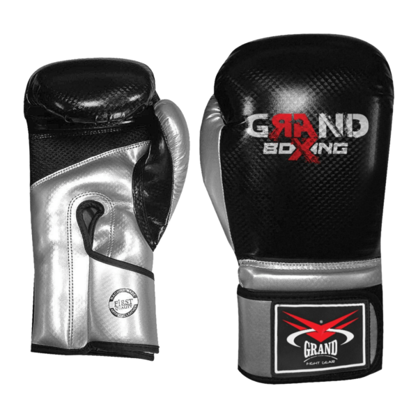 Doreza boksi grand boxing blerje online ibuy al