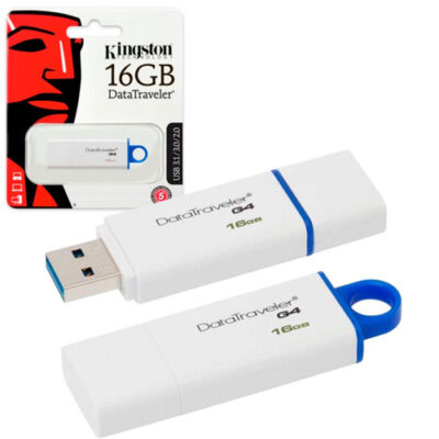 USB kingston ne shitje online ibuy.al