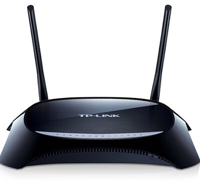 wireless modem router ibuy al