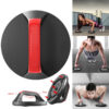 doreza ndihmese per fitness ne shitje online ibuy al