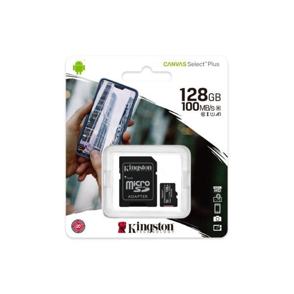 flash mikrosd card ibuy al