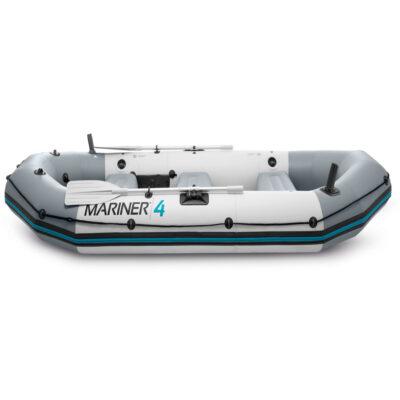 gomone mariner 4 blerje online ne ibuy al