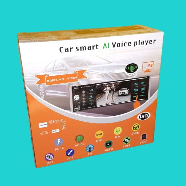 kasetofon makine al voice player online ne ibuy al