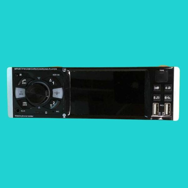 kasetofon makine mp5 player bli online ne ibuy al