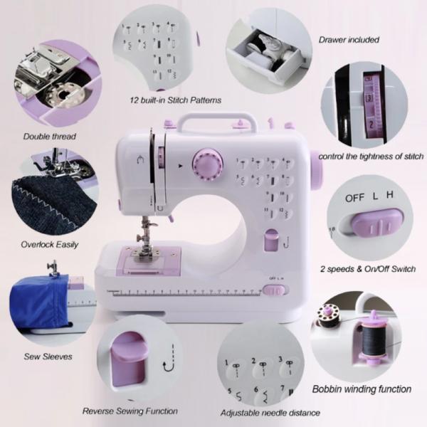 makine dore qepese elektrike ne shitje online ibuy al