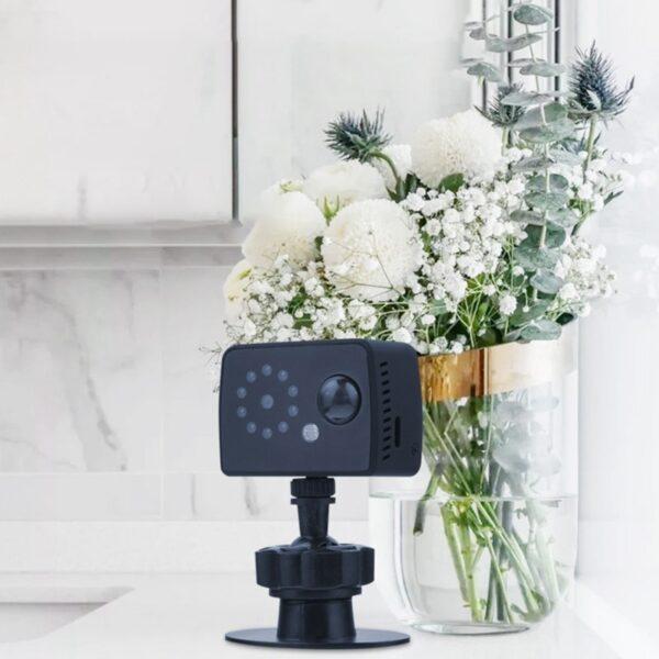 mini kamer vezhgimi spy camera ne shitje online ibuy al