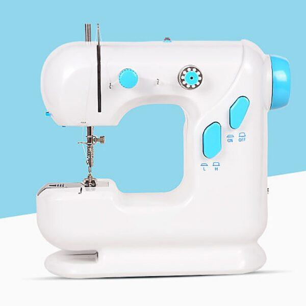 mini makine qepese blerje online ne ibuy al
