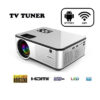 mini projektor cheerlux c9 led ne shitje online ibuy al