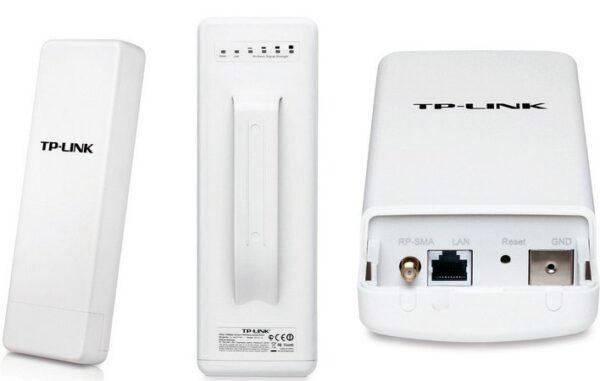 perforcues wireless ibuy al
