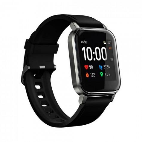 smartwatch haylou 2 ibuy al