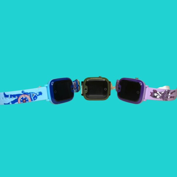 smartwatch per femije 2g bli online ne ibuy al