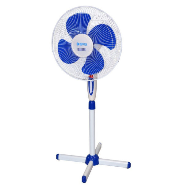 ventilator elektra me kater flete blerje online ne ibuy al