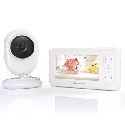 video baby monitor ne sihtje online ibuy al