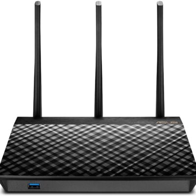 wifi router dual band asus ibuy al