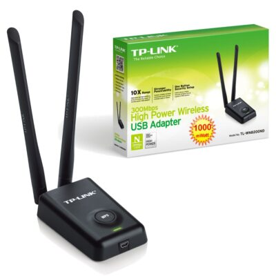 wireless adapter ibuy al