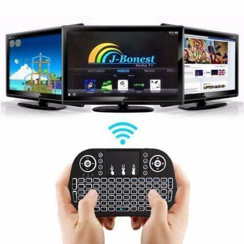 wireless keyboard l10 mini ne shitje online ibuy al
