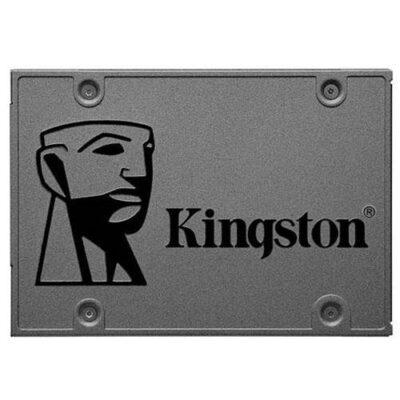 kingston a400 hard disk ssd 120 gb bli online ne ibuy al