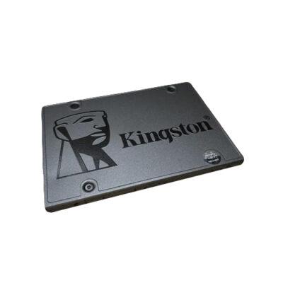 hard disk a400 kingston 240 gb ne shitje online ibuy al