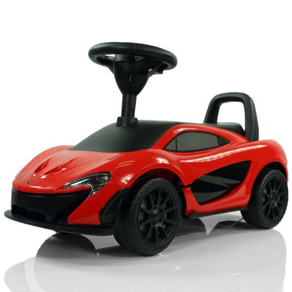 kids car toy mclaren p1 ne shitje online ne ibuy al
