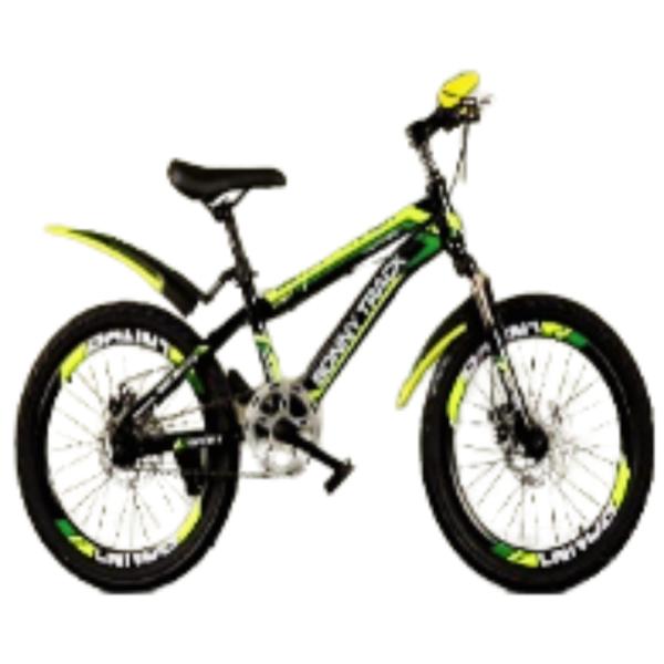 biciklete-me-7-shpejesi-22-inch