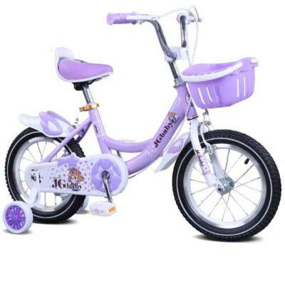biciklete me kater rrota ne shitje online ne ibuy al