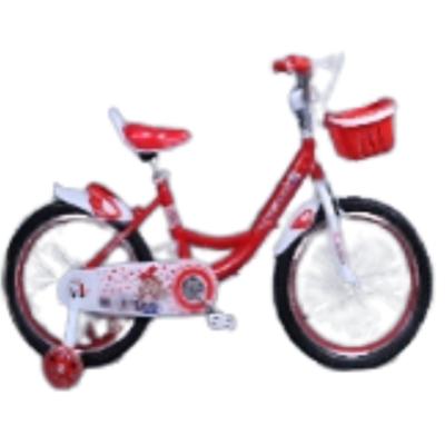biciklete me katr me rrota ne shitje online ne ibuy al