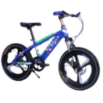 biciklete me madhesi 20 inch ne shitje online ibuy al