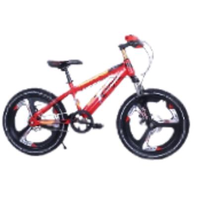 biciklete-xstyle-me-madhesi-17-inch-ne-shitje-online-ibuy-al