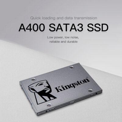 hard disk i brendshem kingston blerje online ne ibuy al