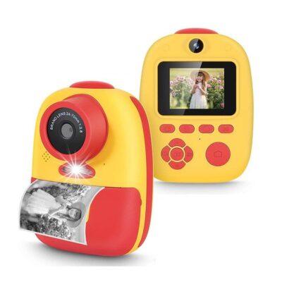 kamer dixhitale per femije ne shitje online ibuy al