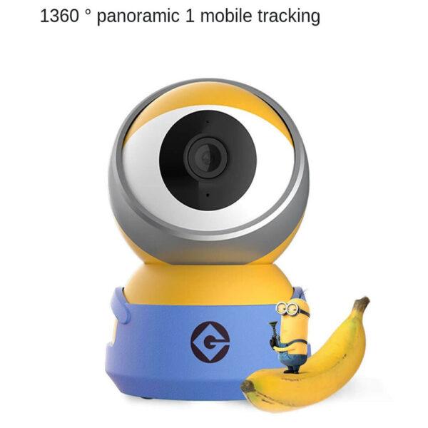 kamer vezhgimi hd imilab ne shitje online ibuy al