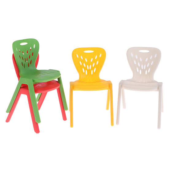 karrige plastike per femije bli online ne ibuy al