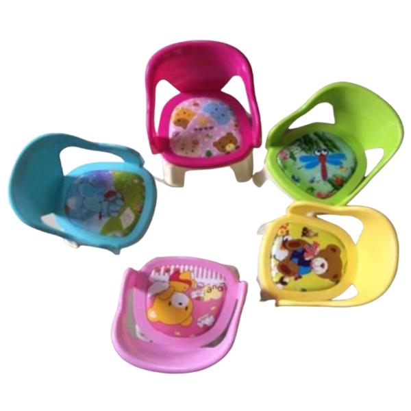 karrige portative per femije ne shitje online ibuy al