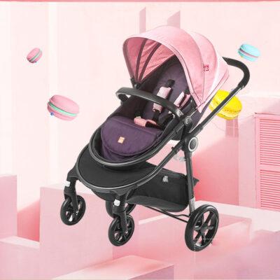karroce per femije bli online ne ibuy al
