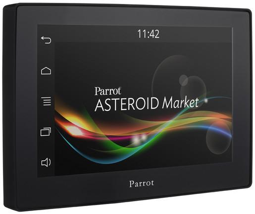 kasetofon android me ekran per makine bli online ne ibuy al