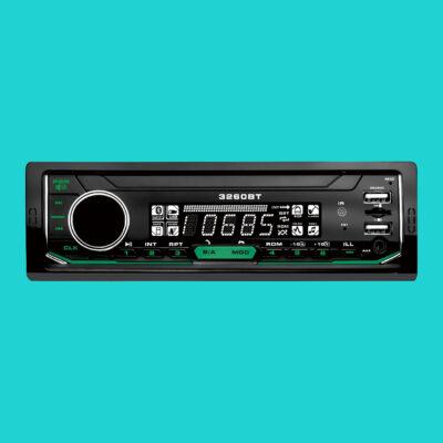kasetofon makine pioneer ne shitje online ibuy al