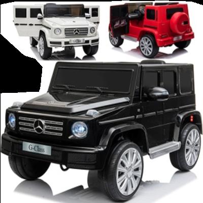 kids car toy online shop ibuy al