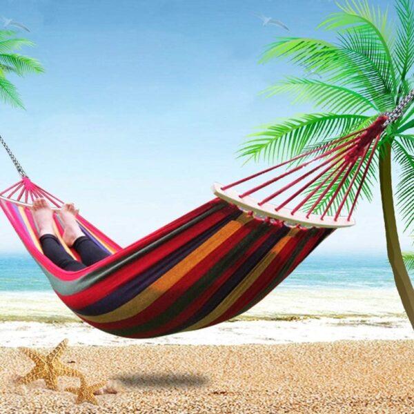 lekundese per plazh ne shitje online ibuy al