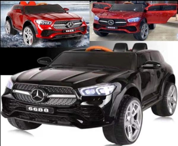 makina per femije ne shitje blerje online ne ibuy al