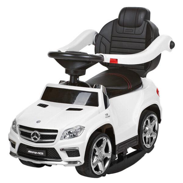 makina per femije ne shitje online ibuy al