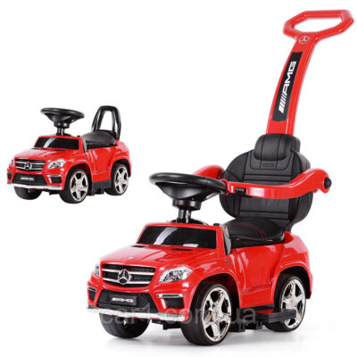 makine per femije mercedes amg ne shitje online ibuy al