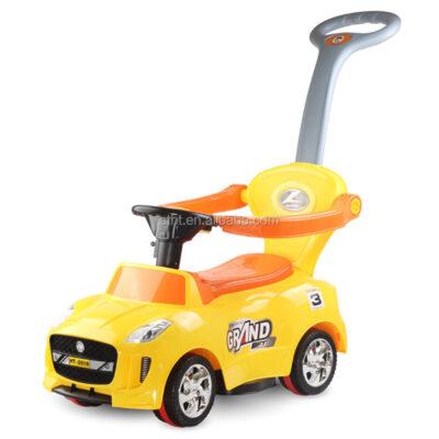 makine per femije me timon ne shitje online ibuy al