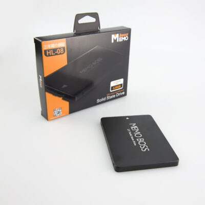 memoboss sata hard disk ne shitje online ibuy al