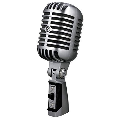 mikrofon per karaoke rregjistrues zeri ne shitje online ibuy al