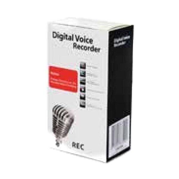 mikrofon profesional me rregjistrim zeri ne shitje online ibuy al