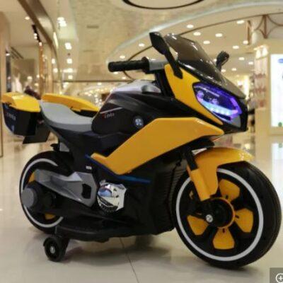 motorr me bateri per femije ne shitje online ibuy al