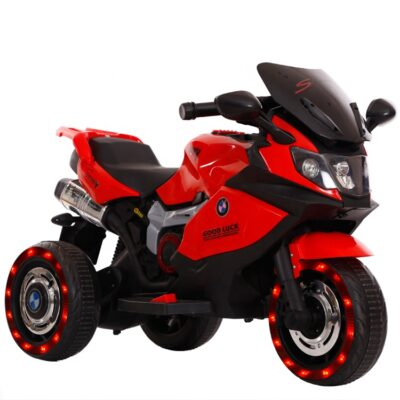motorr per femije ne shitje online ibuy al