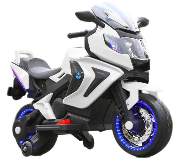 motorra me bateri per femije online ne ibuy al