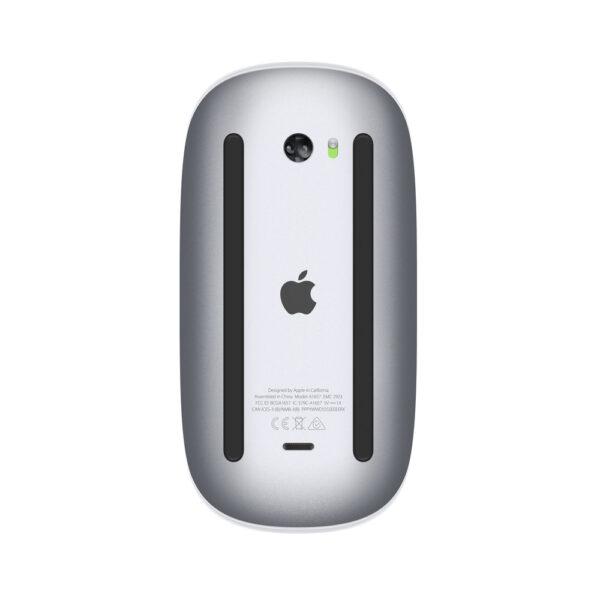 mouse apple magic 1 ne shitje online ibuy al